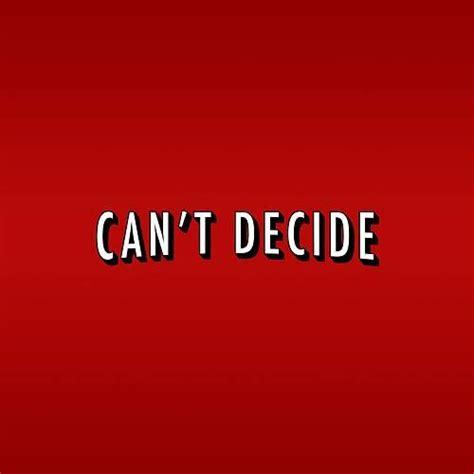 Watch Fresh Off The Boat Netflix by 26 Best Netflix Images On Pinterest Netflix Animation