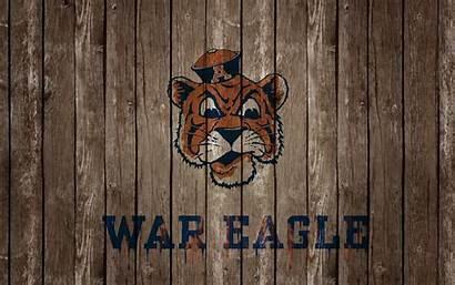 Auburn Football Tigers Desktop Wallpapers University Tiger