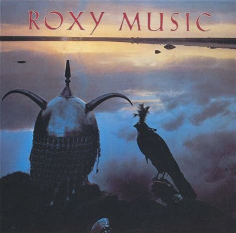 lyrics roxy than music metrolyrics