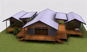 Cheap kit homes for sale diy home building kits cheap for Cheap house kits to build