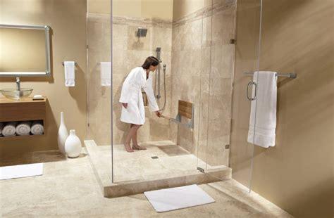 moen sbn  degree single handle vessel lavatory