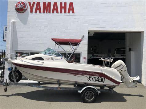 Half Cabin Boats For Sale Gold Coast tournament 1750 half cabin gold coast boating centre
