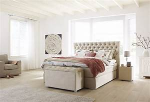 Boxspring Swiss Sense Erfahrung : boxspring capella estello swiss sense ~ Bigdaddyawards.com Haus und Dekorationen