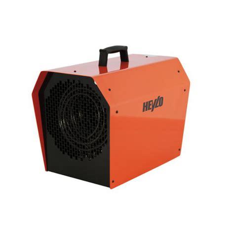 elektroheizer 9 kw elektroheizer heylo de 9 xl elektroheizer heizl 252 fter 9 kw