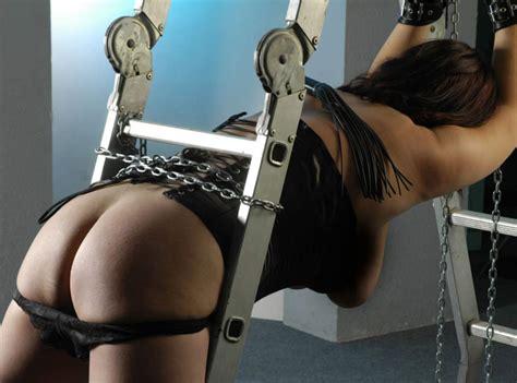 Carmen Ortega Porno Film: Naked Pics And Movies!!