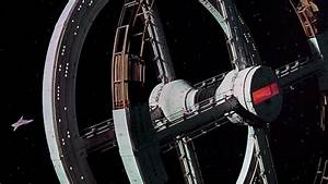 Sci-Fi Week: 2001: A Space Odyssey | Film reviews, news ...
