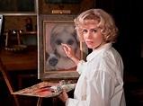 Big Eyes Trailer Released, Tim Burton Film Stars Amy Adams ...