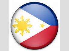 Philippines 29travels