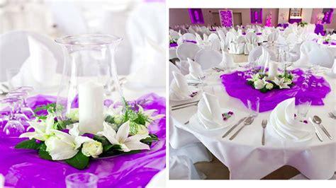 wedding reception table ideas on a budget decorating your dining table wedding reception decorations on a budget wedding reception
