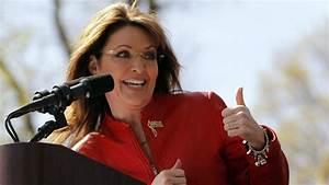 Sarah Palin Height Weight Bra Size Body Measurements ...