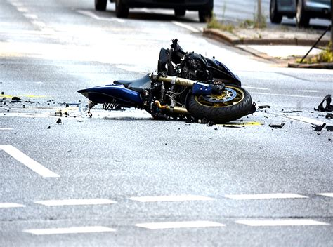 Motorcycle Accident Lawyer Los Angeles-kuzyklaw_.com