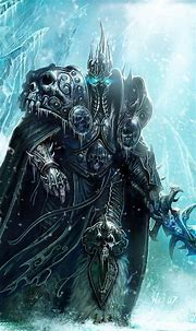 Download World Of Warcraft Iphone Wallpapers Gallery