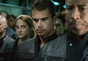 Divergent Movie Review | by tiffanyyong.com
