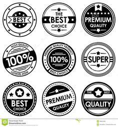 branding images mockup vector graphics brand