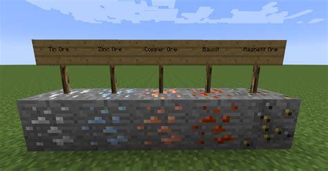 Minecraft Deko Ideen Furchterregend Auf Kreative Oder Das