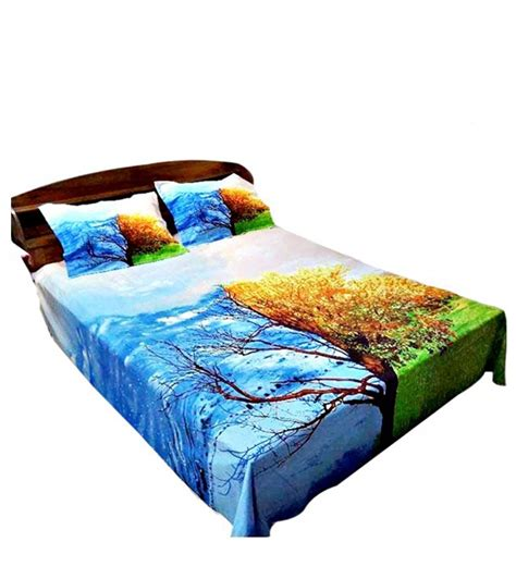 tex pillow cover washing home tex bedsheet pillow cover ob 1446 othoba com