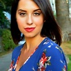 Aleksandra August Net Worth 2018: Wiki-Bio, Married ...