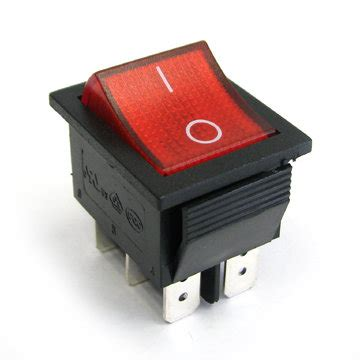 ca 15 3 reference range rocker switches electric switch power switch with dpdt dpst shenzhen baokezhen electronics co