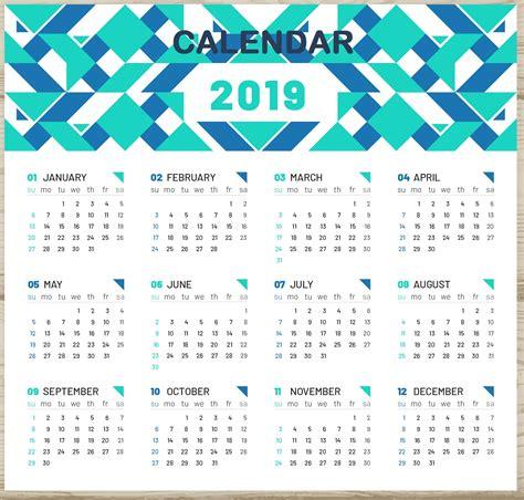 calendar  week numbers printable  printable