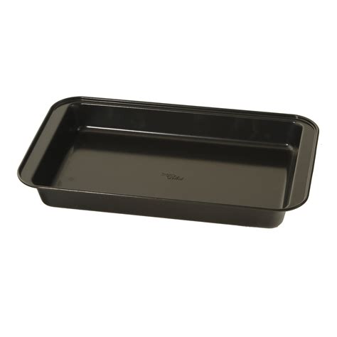 bakers select biscuit brownie pan home store