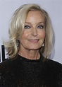 Bo Derek – An Evening in China With WildAid, Los Angeles ...