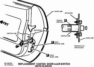 2002 Ford F150 Supercrew Fuse Box Diagram Wiring Diagrams