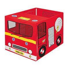 kiddiewinkles preschool engine template for the boy 153