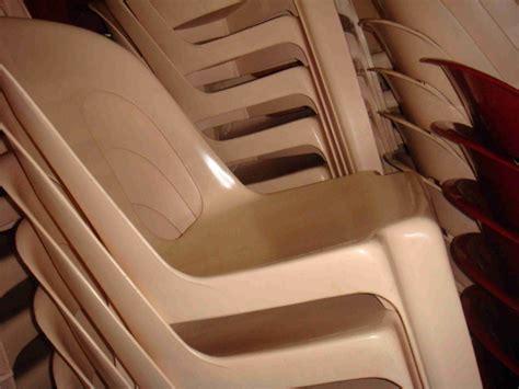 patron housse de chaise mariage gratuit housse de chaise quel dimension mariage forum vie