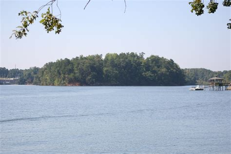 Boating Accident Charlotte Nc by Mountain Island Lake
