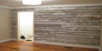interior wall paneling for mobile homes interior wall paneling for mobile homes home designs