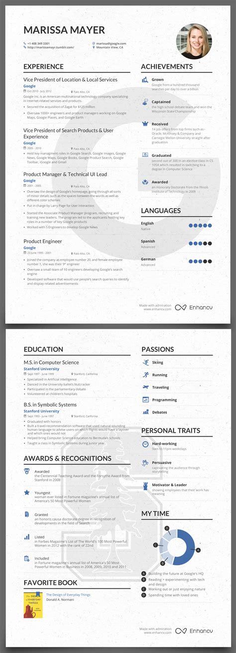 rn resume templates upload a resume on snagajob digital