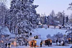 Weihnachtsmarkt Schloss Grünewald : schloss gr newald openmind managementservice ~ Orissabook.com Haus und Dekorationen