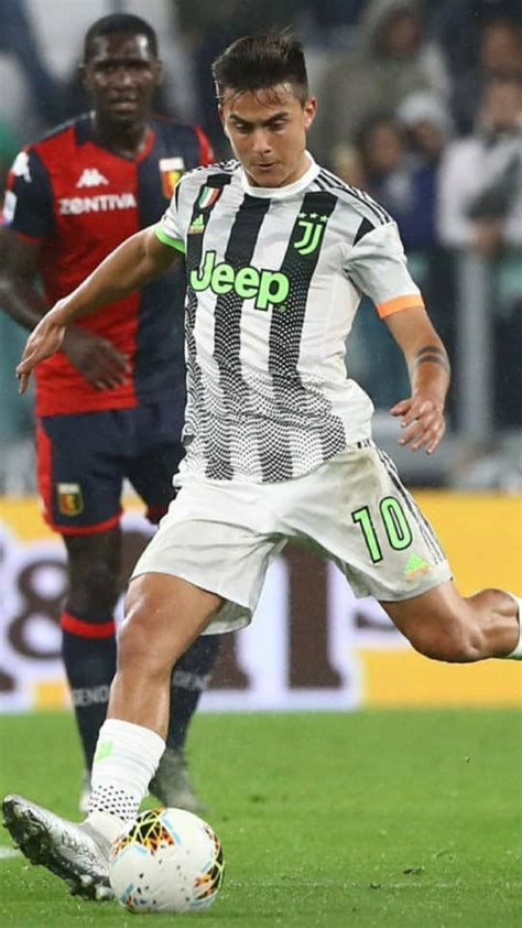Juventus vs Genoa EXCLUSIVE MATCH GALLERY | Giocatori di ...