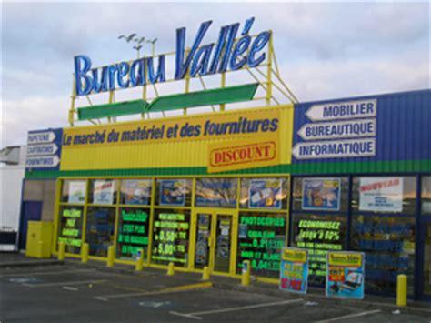 bureau vallee brive fournitures de bureau bureau vallee le concept expliqué