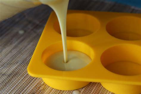 huile de coco cuisine fabrication de savon en 6 é de coop coco