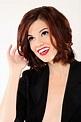 Rachel Melvin Profile