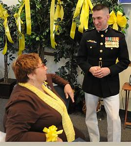 Saratoga County collecting donations for Yellow Ribbon Day ...