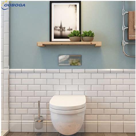 kitchen wall tiles cheap wall tiles bathroom 28 images cheap white 6452