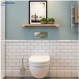 wholesale high quality cheap subway bathroom and kitchen With cheap wall tiles for bathroom