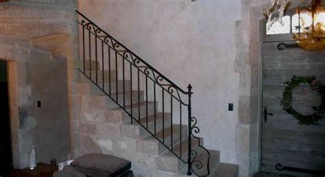 ste ma inox ma inox inox fer forg 233 aluminium 187 1944 re escalier garde corps rambarde