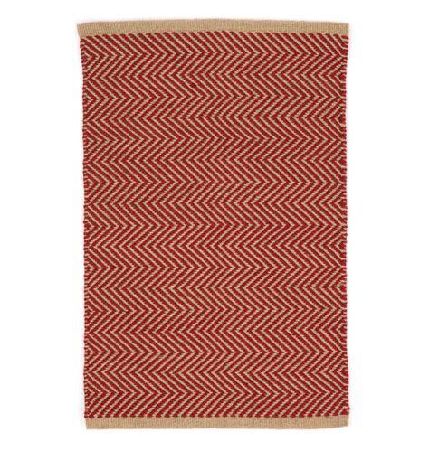 outdoor teppich rot dash albert outdoor teppich quot arlington quot rot beige