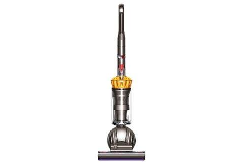 dyson dc41 multi floor upright dyson dc40 multi floor upright vacuum cleaner cheapest
