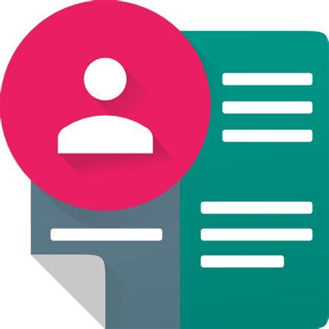 download resume icon www pixshark com images galleries