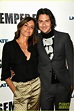 Nat Wolff Gets Support From 2 Special Ladies at 'Semper Fi ...