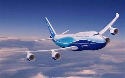 Boeing 747 Wallpapers Airplane Flight Wallpapercave