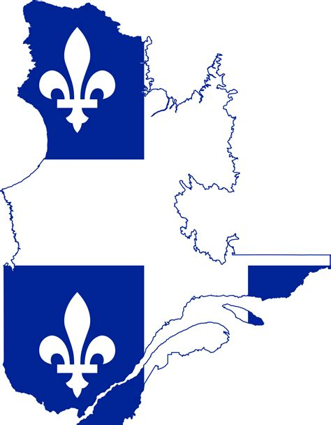 File:Flag-map of Quebec.svg - Wikimedia Commons