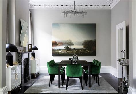 green chairs what s by jigsaw design
