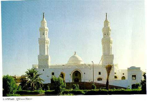 mosques   world