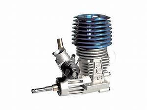 Moteur Rc Thermique : moteur thermique delta 21 r sg 4t buggy delta mission mod lisme ~ Medecine-chirurgie-esthetiques.com Avis de Voitures