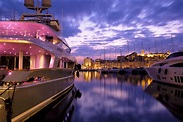 Cannes Film Festival Yacht Charter   Worth Avenue Yachts